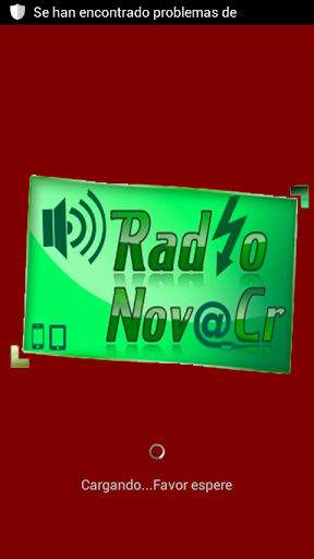 Radio Nova CR