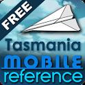 Tasmania, Australia-FREE Guide icon