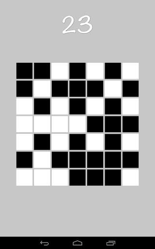 玩解謎App|Black × White免費|APP試玩