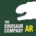 DinosaurCo AR