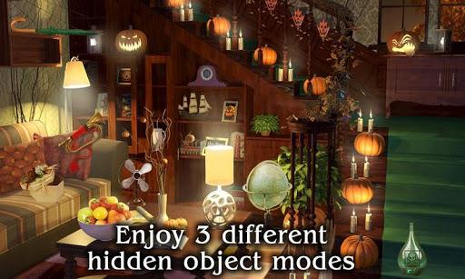 Bon Voyage: Hidden Object Free