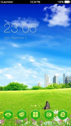 【下載】Windows Media Player 12 - MiLo BlOG :: 痞客邦PIXNET