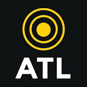 Atlanta Sun Times