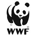 WWF Ratgeber icon