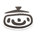 iCook 爱料理 icon