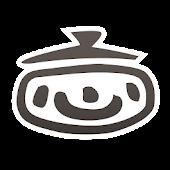 愛料理 - 食譜分享網