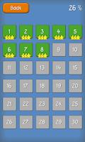 Screenshot of Push Box - Sokoban