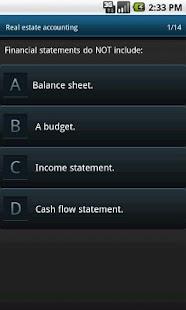 玩免費商業APP|下載房地产会计学与经济数学 app不用錢|硬是要APP