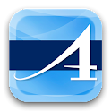 AltaOne Mobile Banking icon