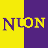 Nuon E-manager