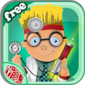 My Little Doctor icon