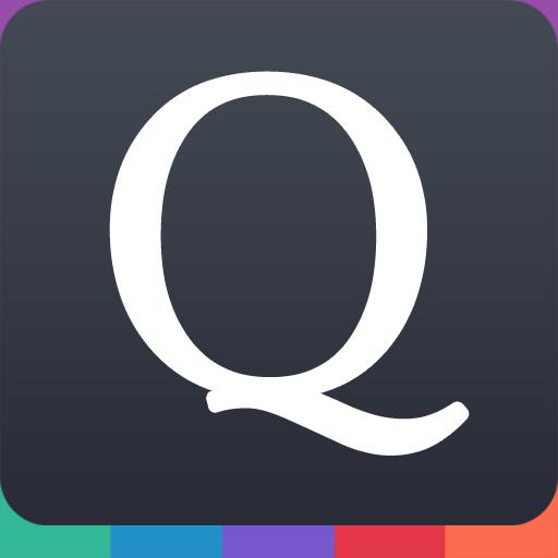 Quote.ly 生活 App LOGO-APP試玩