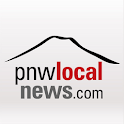 Pacific Northwest Local News logo