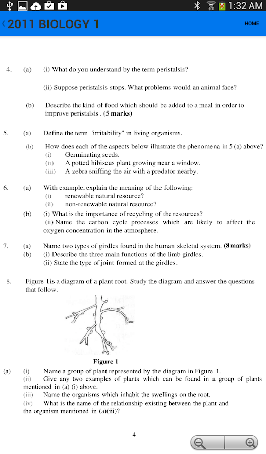 2010 physics multiple choice cambridge Physics qualifying exam at uic  statistical mechanics [questions & solutions]   the following are 2010 qualifying exams and solutions, please ignore the.