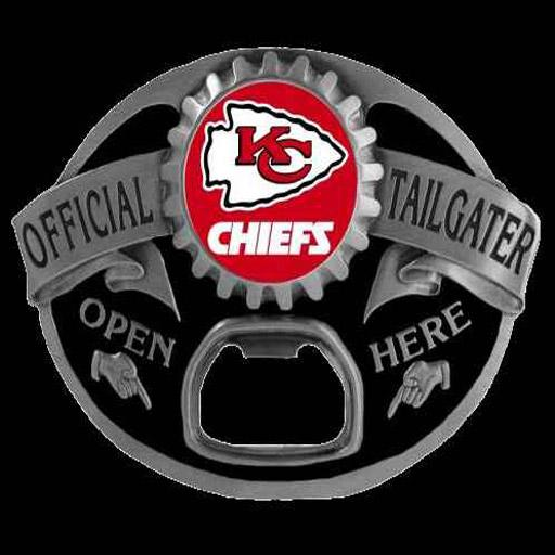 ... Kc Chiefs Wallpaper For Android ...