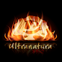 Ultranatura BBiQ icon