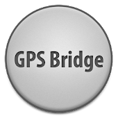 GPS Bridge