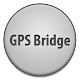 GPS Bridge v9.0
