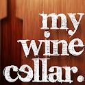 Ma cave à vin icon