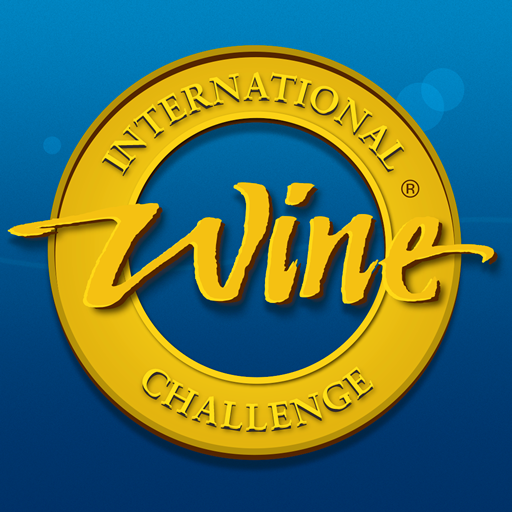 International Wine Challenge LOGO-APP點子