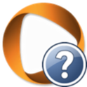 OnLive Helper icon
