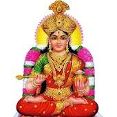 Shriman Narayana Devotional