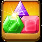 Jewel Match 2 icon