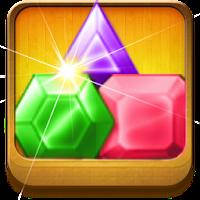 Jewel Match 2 1.20
