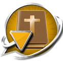Christian Notification Sounds icon