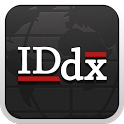 IDdx: Infectious Diseases icon