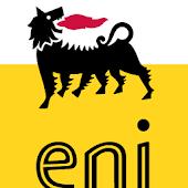 My Eni
