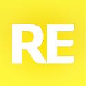 RESAAS icon