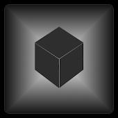 Black Box Free