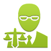Lawyers Software