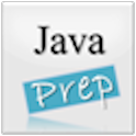 Java Hangman logo