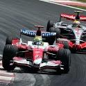 Racing F1: FREE icon