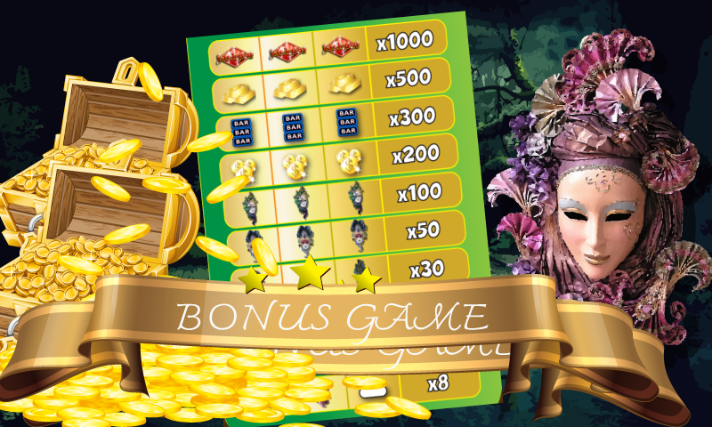 free online casino no deposit google charm download