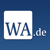 WA.de
