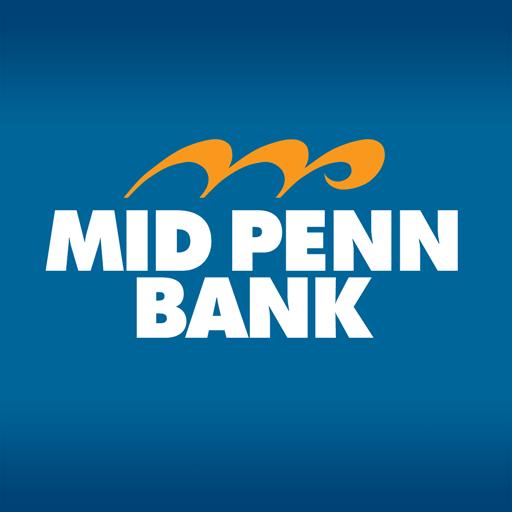 Mid Penn Bank Mobile Banking