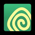 Adder's Coil icon