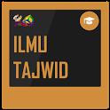ILMU TAJWID icon