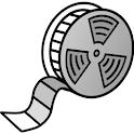 Movie Showtimes logo