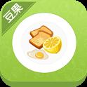 健康早餐 icon
