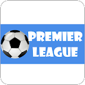 Barclays Premier League Info logo