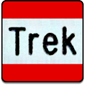 trekking-etc/viewer icon
