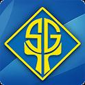 SBSTrade icon