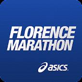 Florence Marathon by ASICS