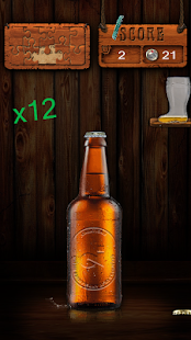 Beer Master - Free- screenshot thumbnail