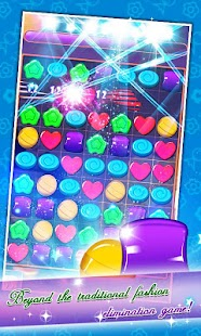 Candy-Blast-Mania 6