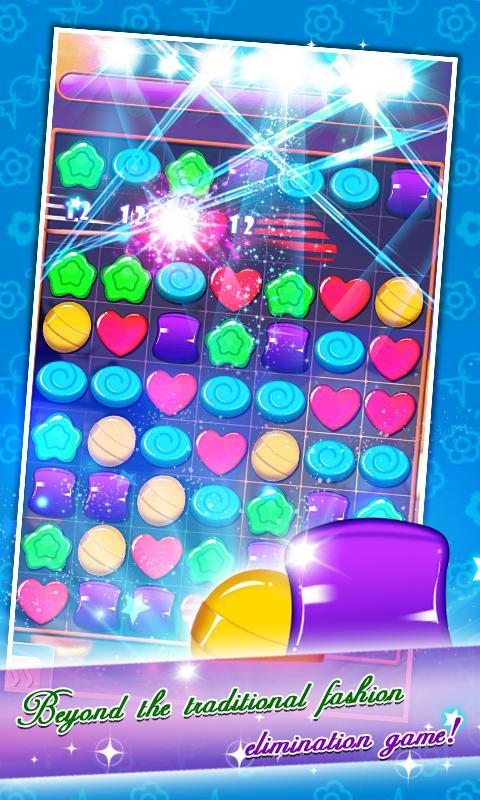 Candy-Blast-Mania 18